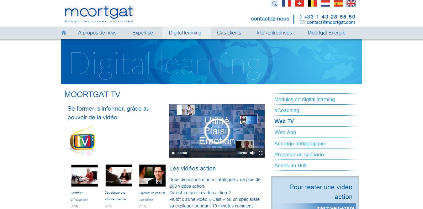 site-web-TV.png