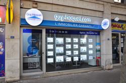 façade type.JPG