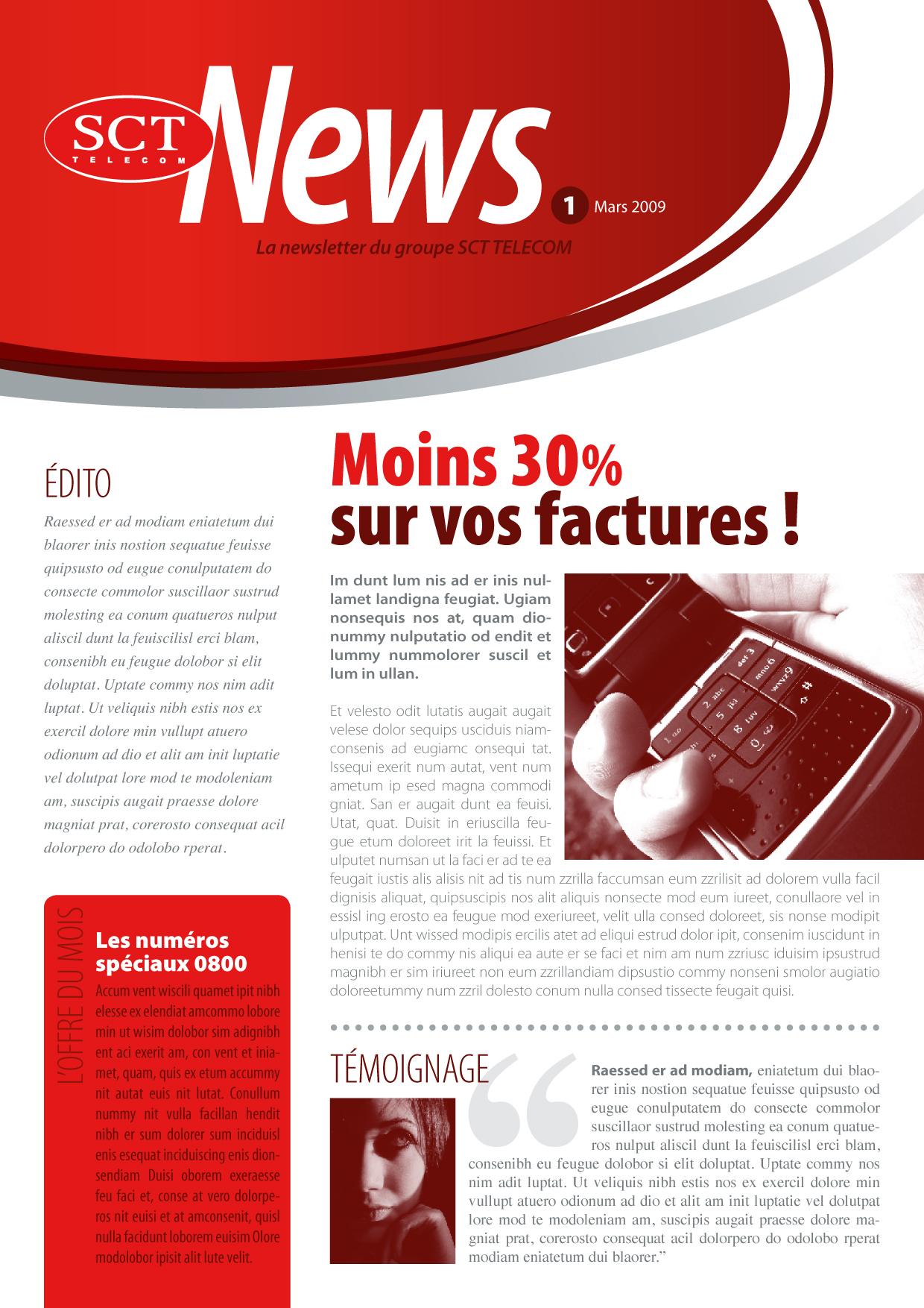 SCT-newsletter.jpg