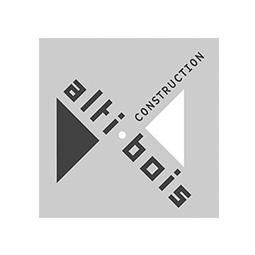 OK2 logo - altibois - Copie