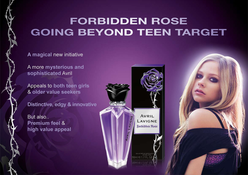 salesfolder-forbidden-rose.jpg