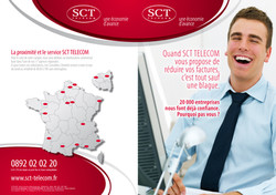 SCT-plaquette-2.jpg
