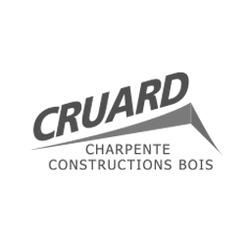 Cruard-logo