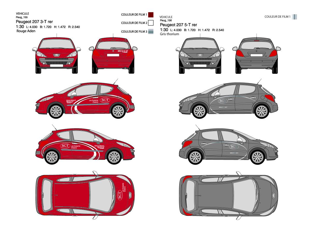 SCT-voitures.jpg