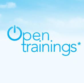 open-training2
