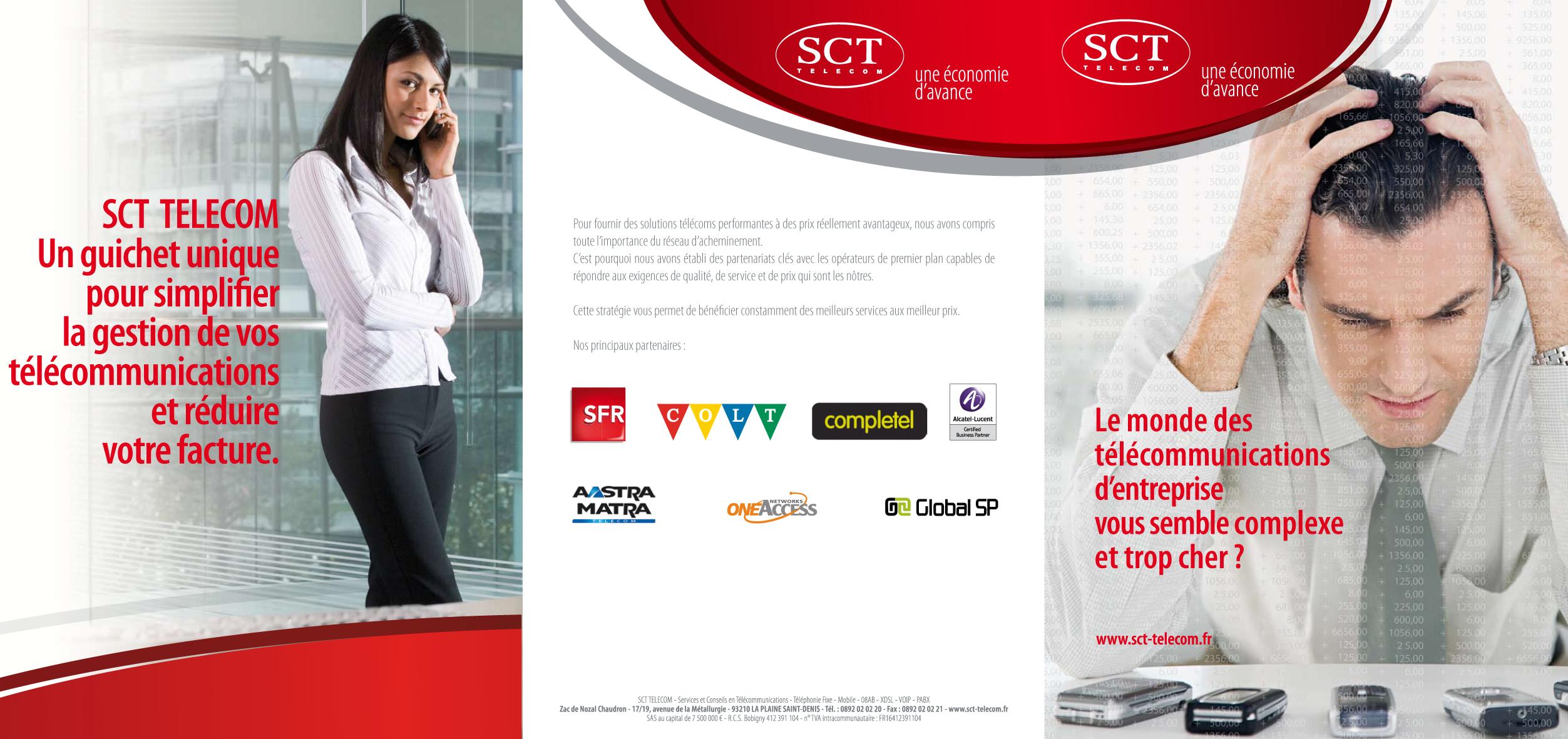 SCT-plaquette-1.jpg