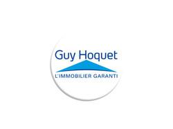 Logo GHoquet.jpg