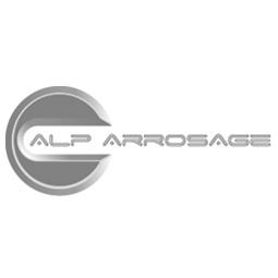 OK2 logo - ALP