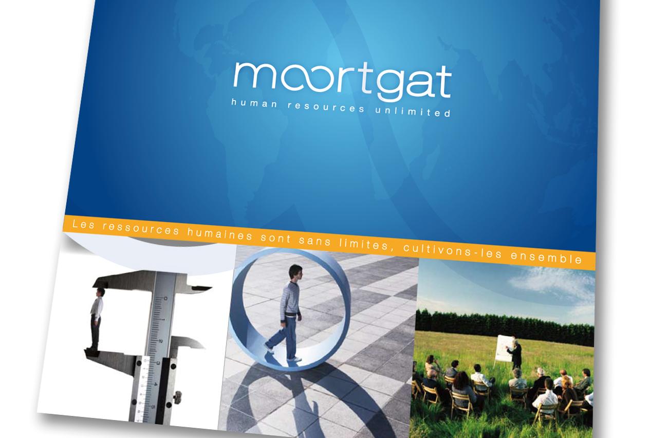 Moortgat-Plaquette-Calendrier-2014013.jpg