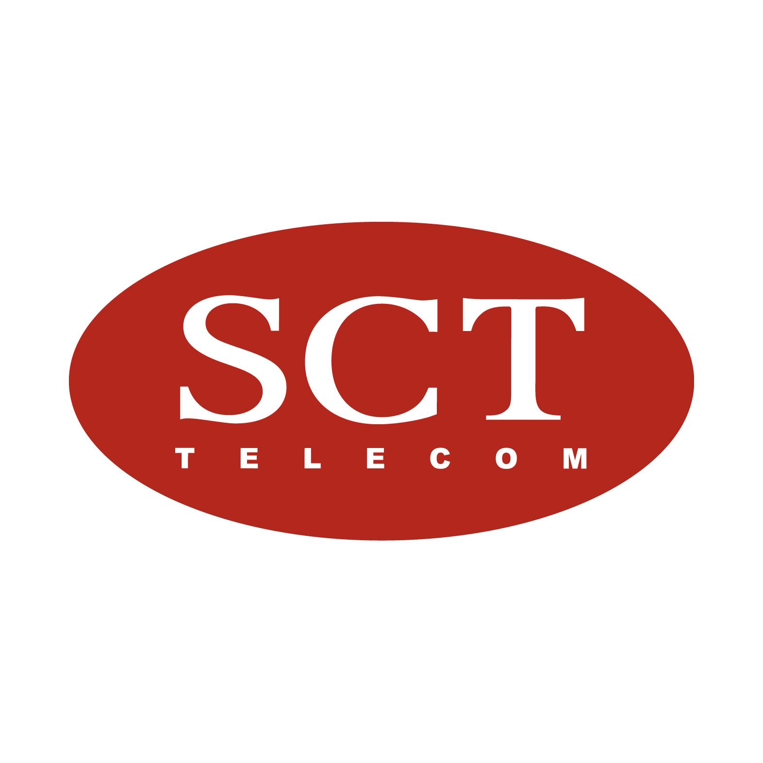 logo-SCT-red-2.jpg