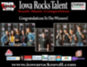 BTDT_Iowa_Battle_of_th_bands_been_there_
