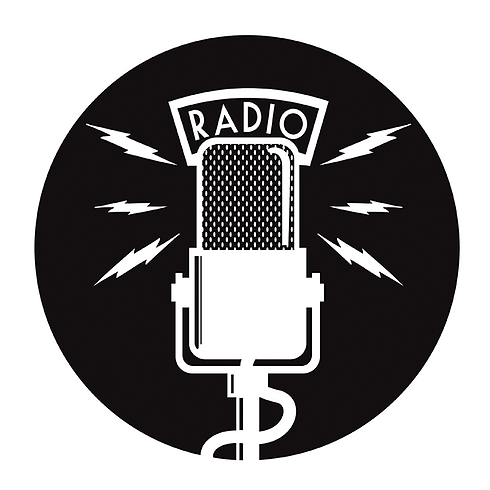 radio-station-clip-art-png-radio-station