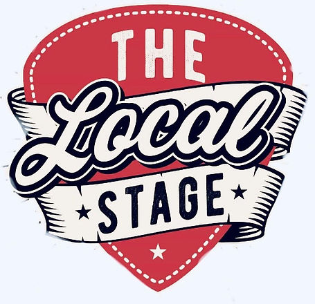 local-stage-logo.jpg