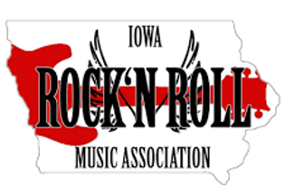 iowa-rocks-logo.png
