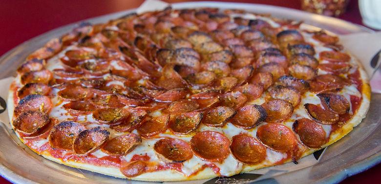 Little_Italy_Pizza_Sicilian_N-1[1]_edite