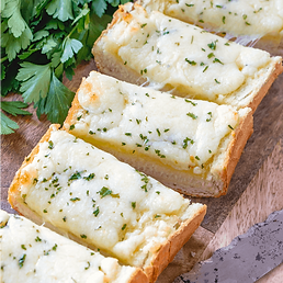 Cheesy-Garlic-Bread.png