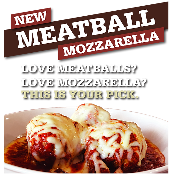 Little Italy Pizza_Menu Banner.png