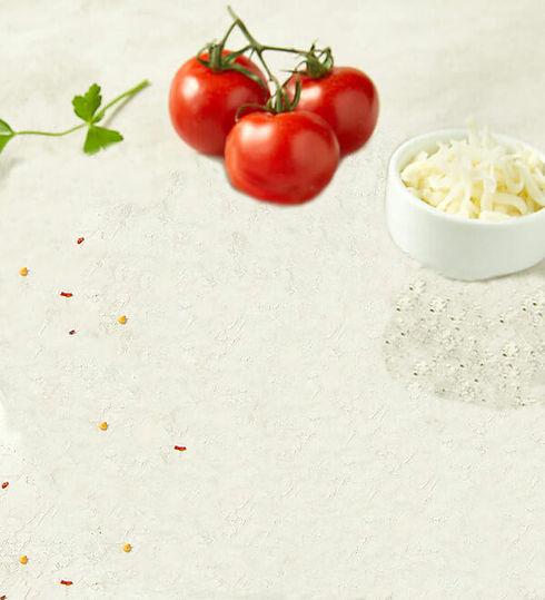 Family-Recipe-Meatballs-detail0014.jpg