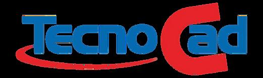 Logo_1.webp