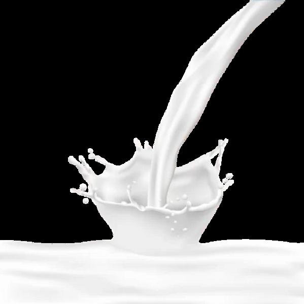 spruzzata-di-latte-con-latte-versato-sul