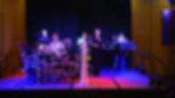 fam band choir.jpg