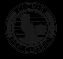 pep classic logo