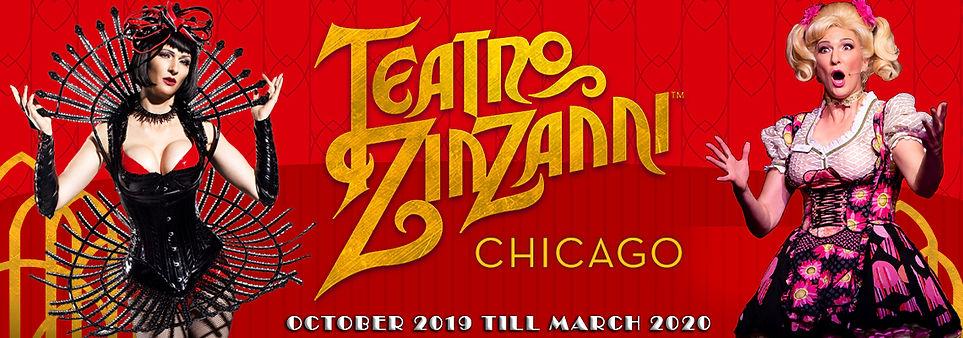 TZ  FB 2019 Chicago both characters.jpg