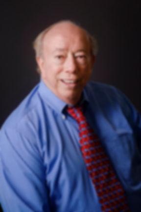 Boyd Watkins