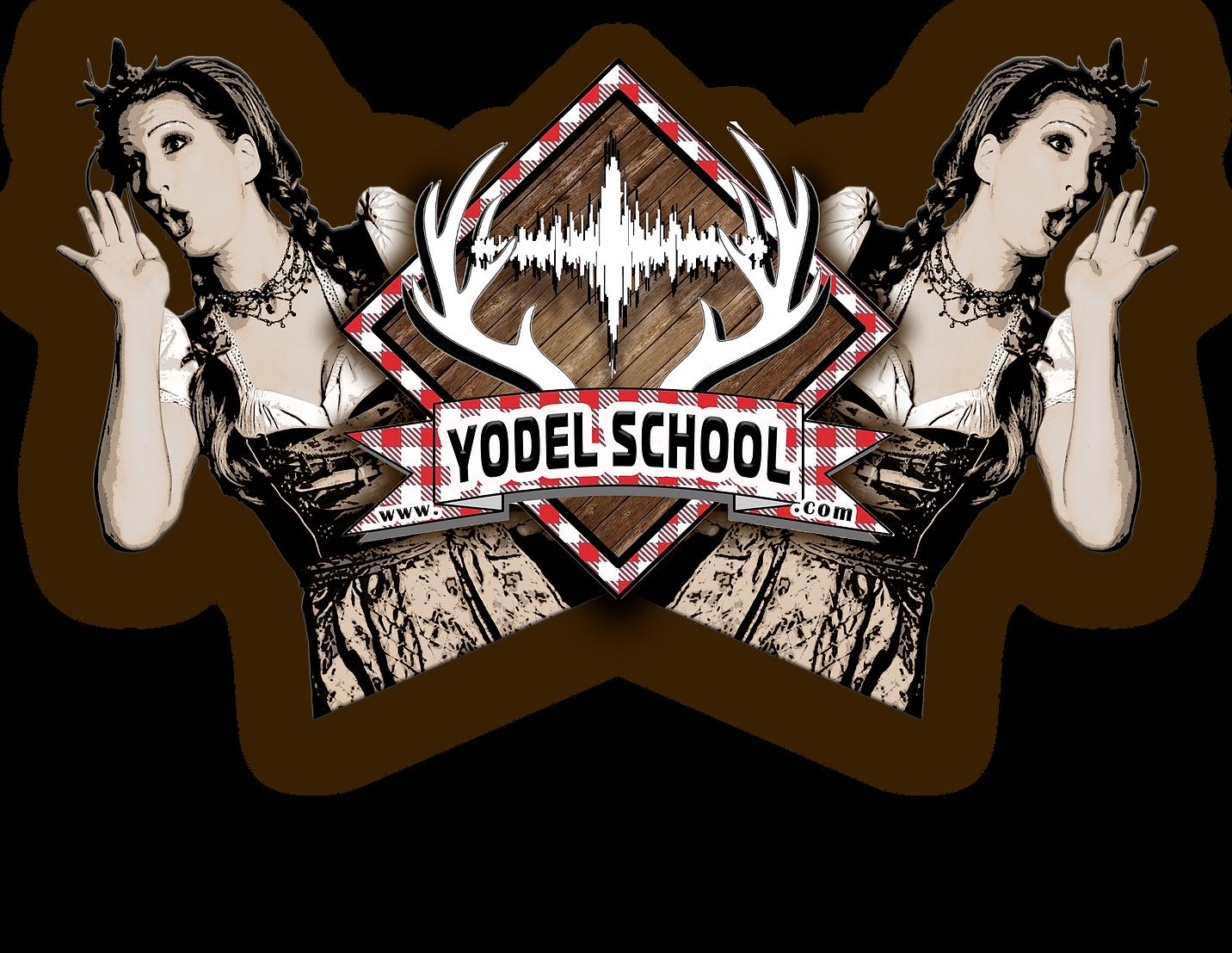 Yodel School Webite header top.png