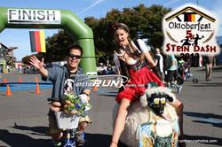 Oktoberfest NW