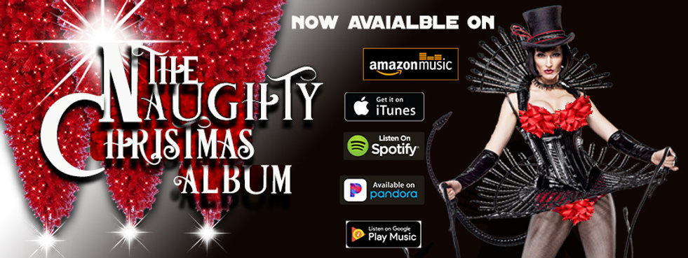 Naughty Christmas CD FB banner.jpg
