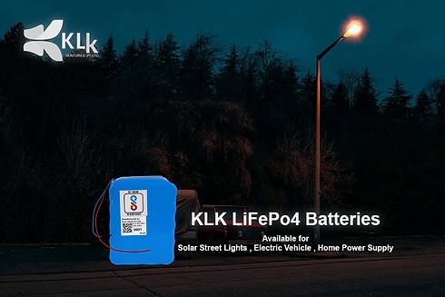 KLK-LiFe.png