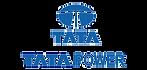 Tata_Power_Logo.png