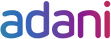 400px-Adani_logo_2012.svg.png