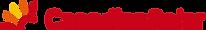 1024px-Canadian_Solar_logo.svg.png