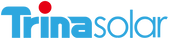 1280px-Trina_Solar_logo.svg.png