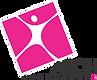 AROH_Foundation_Logo.png