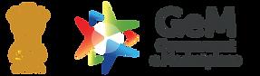 1280px-GeM-logo.svg.png