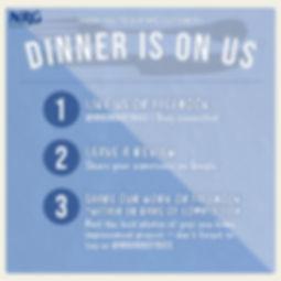 dinner promo.jpg