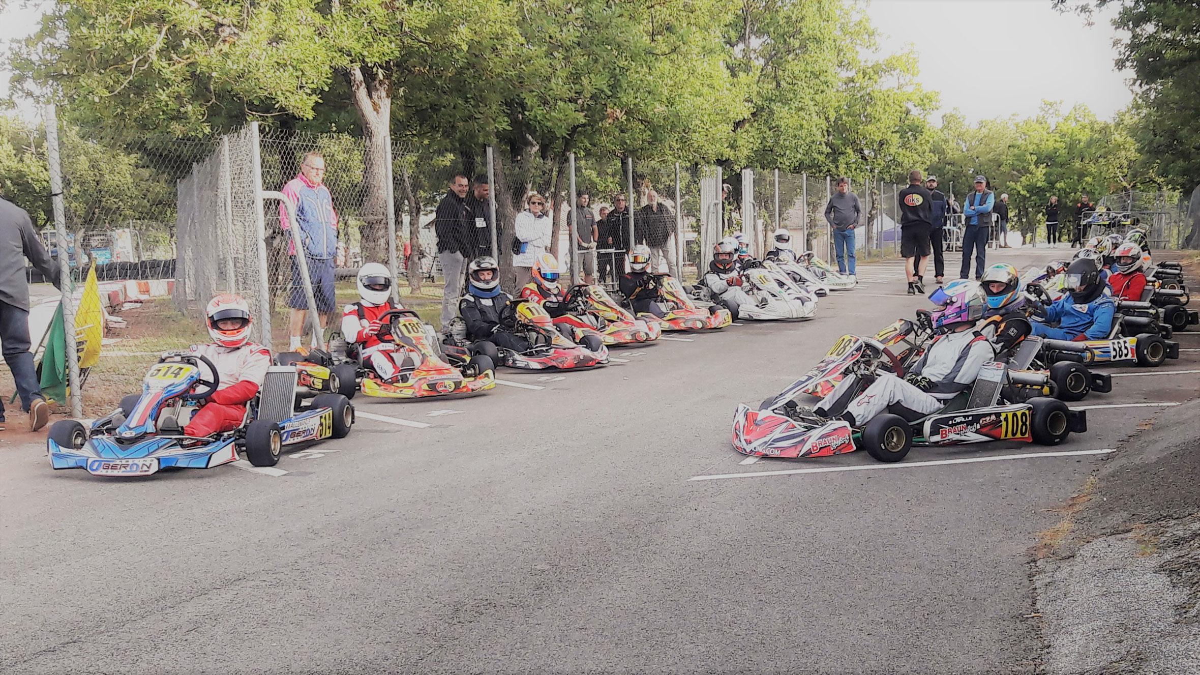karting-plus-belmont