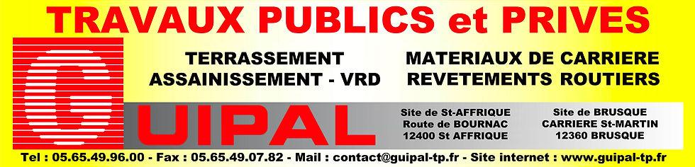 Logo-Guipal-2019-web.jpg