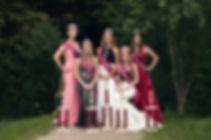 MissCanalQueens-6820.jpg