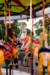 2010_030.jpg