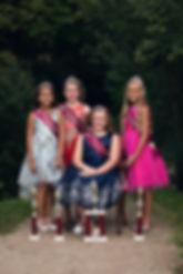 MissCanalQueens-6851.jpg