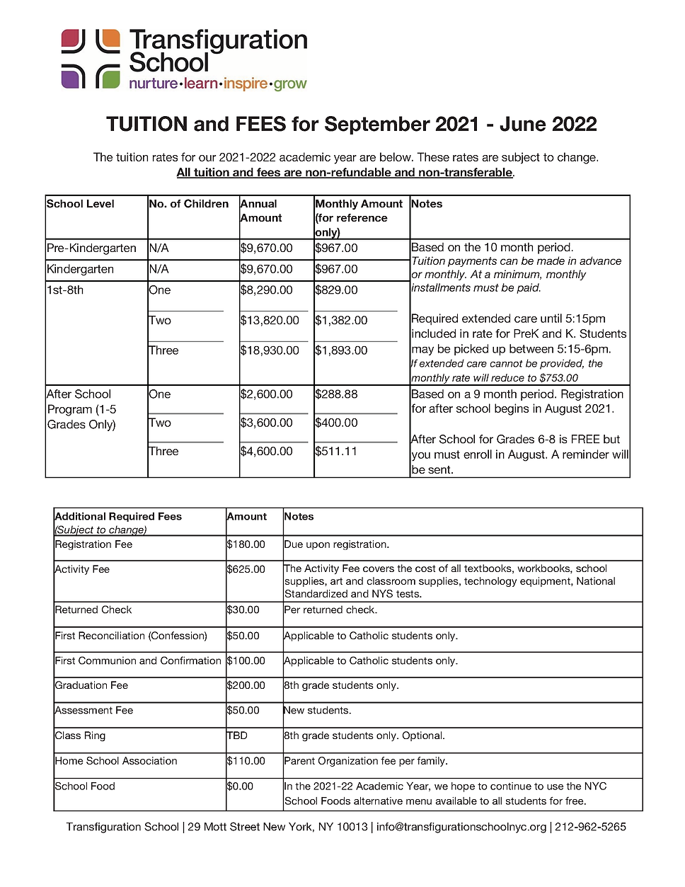 7. Tuition & Fees 2021-2022.png