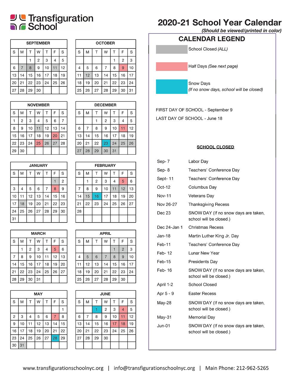 Calendar 2020-21 _Transfig.png