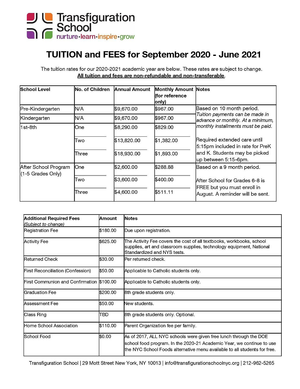 Tuition & Fees 2020-2021-page-001.jpg