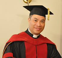 Doctorate photo.png