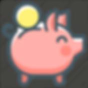 banking_piggy_bank_money_saving-512.png