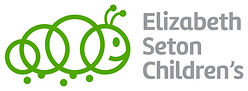 ESC Elizabeth Seton Childrens Logo HERO.